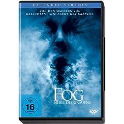 Fog-Nebel Des Grauens
