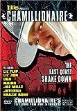 Chamillionaire / East Coast Shakedown