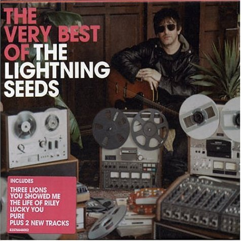 The Lightning Seeds - Very Best of the Lightning Seeds - Zortam Music