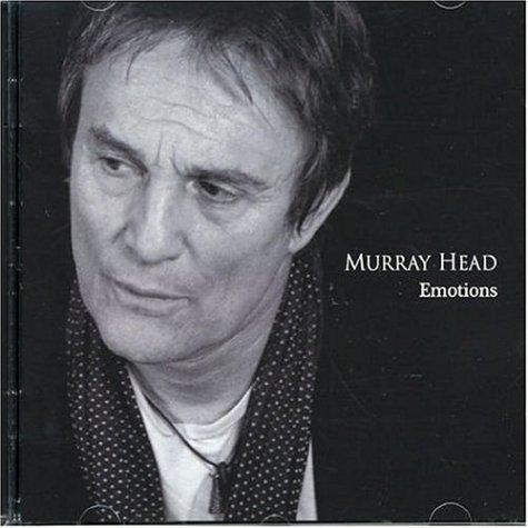 MURRAY HEAD - Squeeze The Cheese - Zortam Music