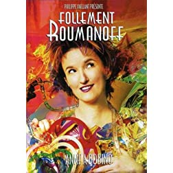 Follement Roumanoff