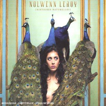 Nolwenn Leroy - Histoires Naturelles - Zortam Music