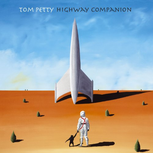 Tom Petty - 02242008 022123 -- (1 - 100 - Zortam Music