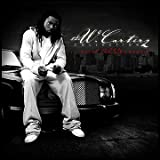 Lil Wayne The W. Carter Collection 2 Mick Boogie (Mixtape) CD by