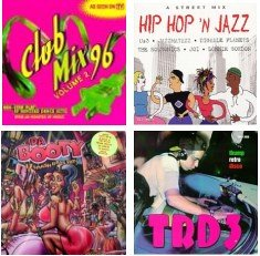 Lipps Inc. - Disco Mix - Zortam Music