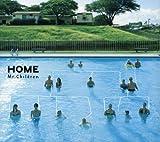 HOME (初回限定盤)