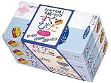 コンドーム すぐぴた ハイグレード 1000 1箱8個入り×3パック