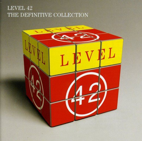 Level 42 - Hot Water Lyrics - Zortam Music