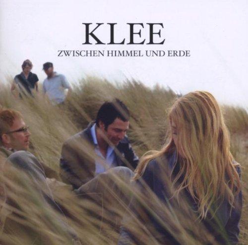 Klee - Zwischen Himmel und Erde - Zortam Music
