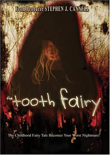 The Tooth Fairy / Зубная Фея (2006)