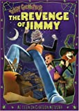 Get Scary Godmother 2: The Revenge Of Jimmy On Video