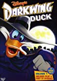 Get The Secret Origins Of Darkwing Duck On Video