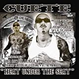 Cuete / Heat Under the Seat