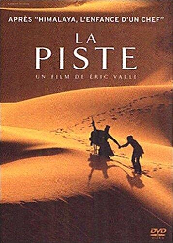 The Trail / La Piste / След (2006)
