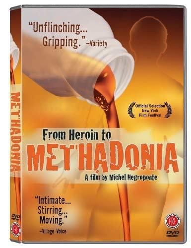 methadone addiction. the methadone, addicts