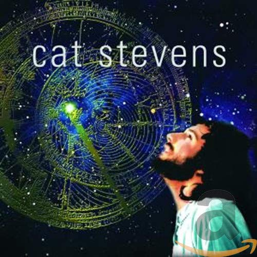 Cat Stevens - On The Road To Find Out (CD4 The Last) - Zortam Music