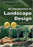 An Introduction to Landescape Design