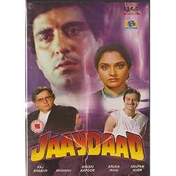 Jaayaad