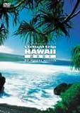 virtual trip HAWAII MAUI ハワイ マウイ島