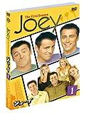 ジョーイ〈ファースト〉セット1(DISC1~3)