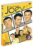 ジョーイ〈ファースト〉セット2(DISC4~6)