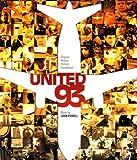 オリジナル・サウンドトラック「ユナイテッド93」