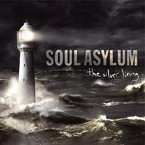 Soul Asylum - The Silver Lining - Zortam Music