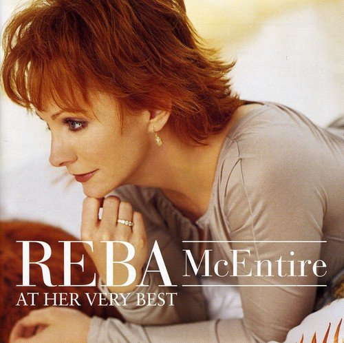 Reba McEntire - At Her Very Best - Zortam Music