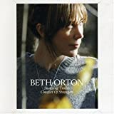 album art by Beth Orton