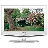 "Samsung LNS2352W 23"" LCD HDTV"