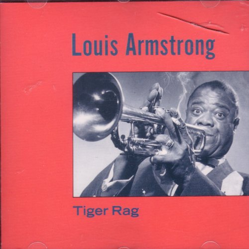 Louis Armstrong - 25 Unforgettable Memories, Part 1 - Zortam Music