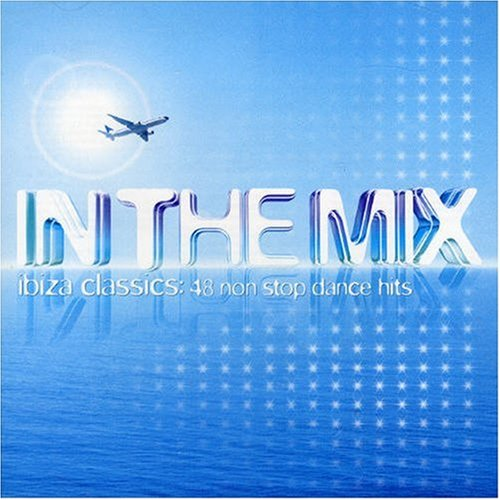 Various Artists - The OC: Mix 1 - Zortam Music