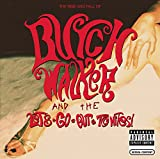Rise & Fall of Butch Walker & The Let\'s-Go-Out-Tonites