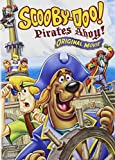 Get Scooby-Doo! Pirates Ahoy! On Video