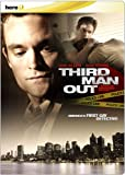 Third Man Out