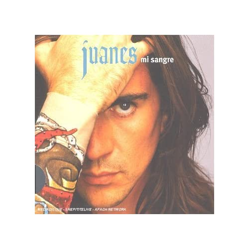 Juanes feat. The Black Eyed Peas - La Paga B000G04RR6.01._SS500_SCLZZZZZZZ_V60212769_