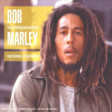 Bob Marley - Bob Marley - Zortam Music