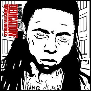 Lil Wayne - Dedication 2 - Zortam Music