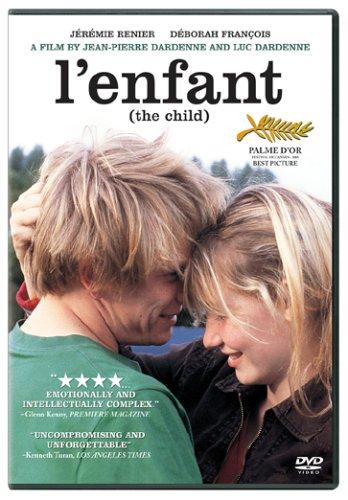 L' Enfant / Дитя (2005)