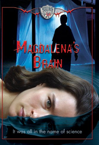 Magdalena's Brain / Секрет Магдалены (2006)