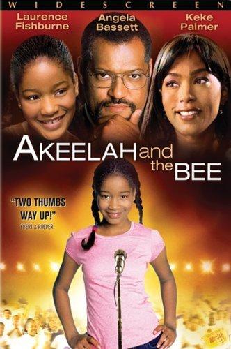 [Akeelah.and.the.Bee]阿基拉与拼字比赛][WAF]