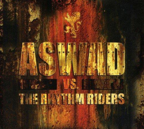 Aswad - Aswad - Zortam Music