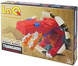LaQ Hobby Kit ティラノサウルスセット