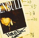 ENBULL / TIME FOR