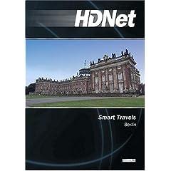 Smart Travels: Berlin (WMVHD)