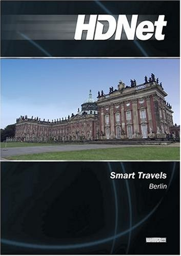 Smart Travels: Berlin (WMVHD)