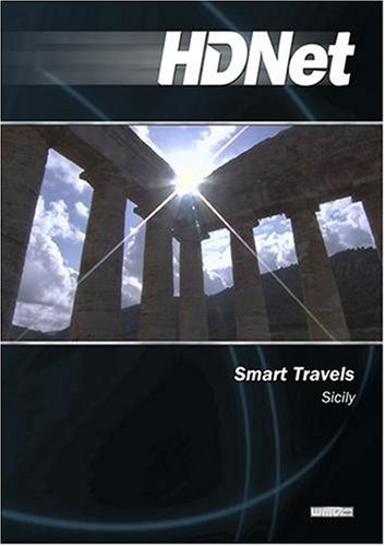 Smart Travels: Sicily (WMVHD)