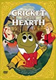 Get The Cricket On The Hearth On Video