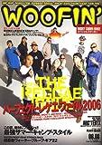 WOOFIN' (ウーフィン) 2006年 08月号 [雑誌]
