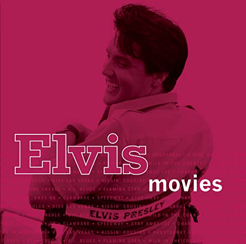 Elvis Presley - Elvis Movies - Zortam Music